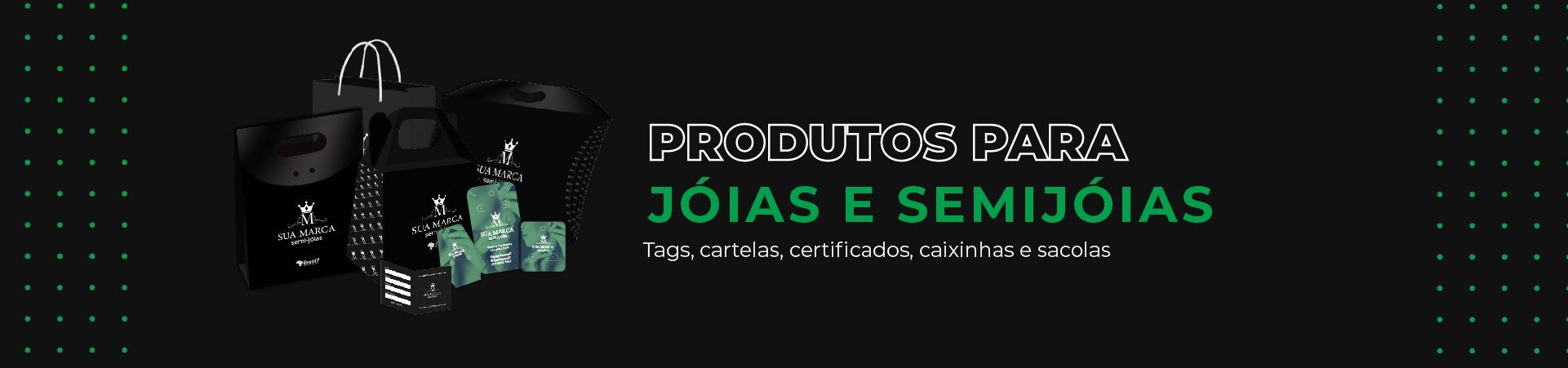 Gráfica Brasil7