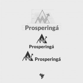 Design de Logo, logotipo, (logomarca)