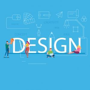 Serviço avulso de Design